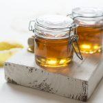 Using Honey Extractors in Honey Harvesting